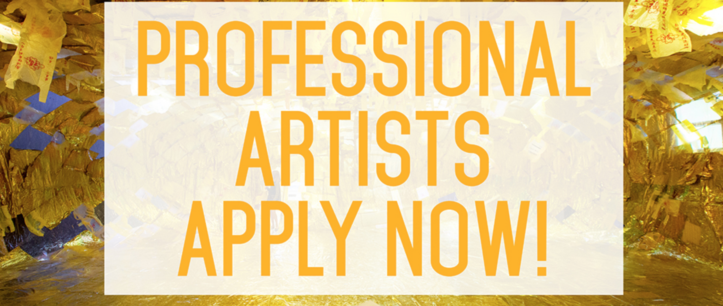 openart apply